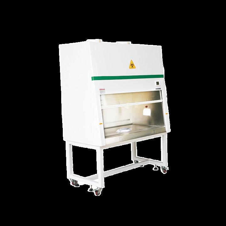 博莱尔 生物安全柜 BSC-1000B2基本信息