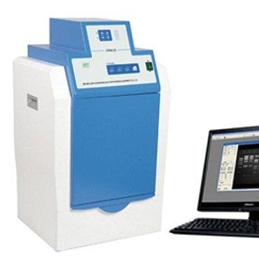 君意JUYI  凝胶成像分析系统  JY04S-3D产品优势