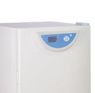 一恒YIHENG 二氧化碳培养箱 BPN-80CRH(UV)产品优势