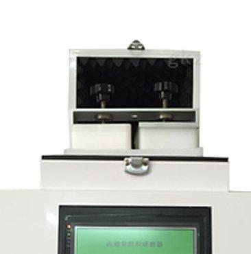 上海般诺 研磨仪 Bionoon-192产品优势