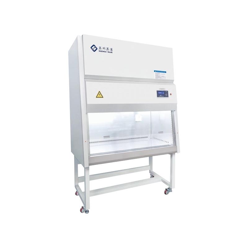 苏洁净化 生物安全柜 BSC-1600IIA2