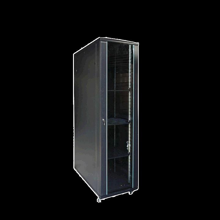 超特 电池柜 A3基本信息