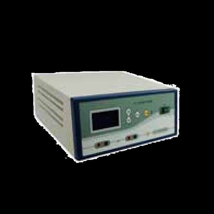 六一  高压双稳电泳仪电源   DYY-4C基本信息