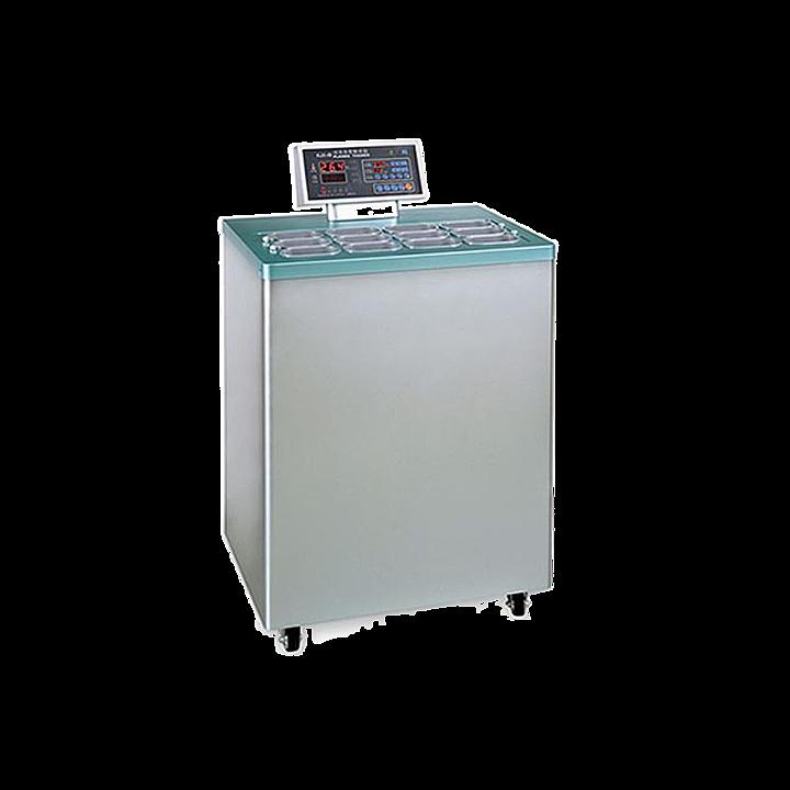 苏密科SZMIC 冰冻血浆解冻箱 KJX-ⅠB 型基本信息