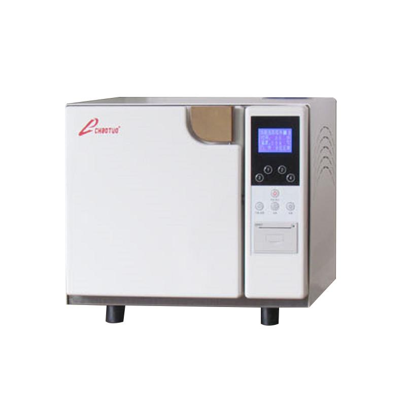 超拓   自动控制压力蒸汽灭菌器  CT-ZJ-B23 (BM 超快脉动)