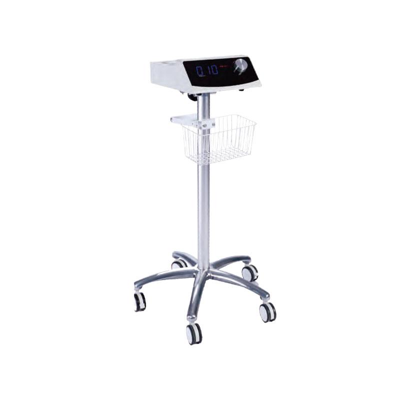 君德 短波紫外线治疗仪JD-3300A