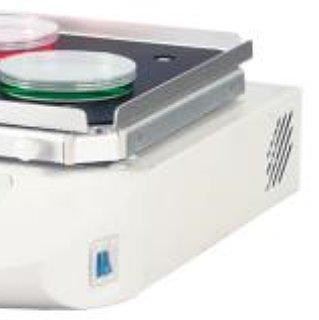 一恒YIHENG 回旋振荡器 WSZ-10A(HZQ-10A)产品优势