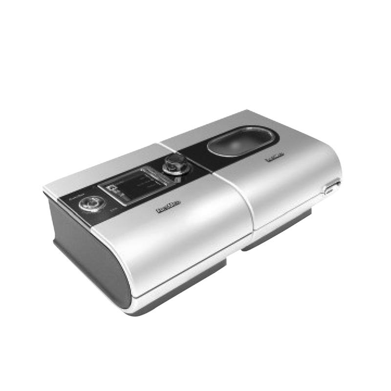 瑞思迈ResMed 持续正压呼吸治疗仪 S9 AutoSet-S