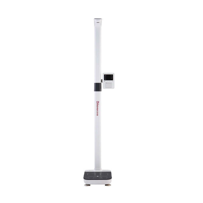 东华厡 身高体重秤 DST-500