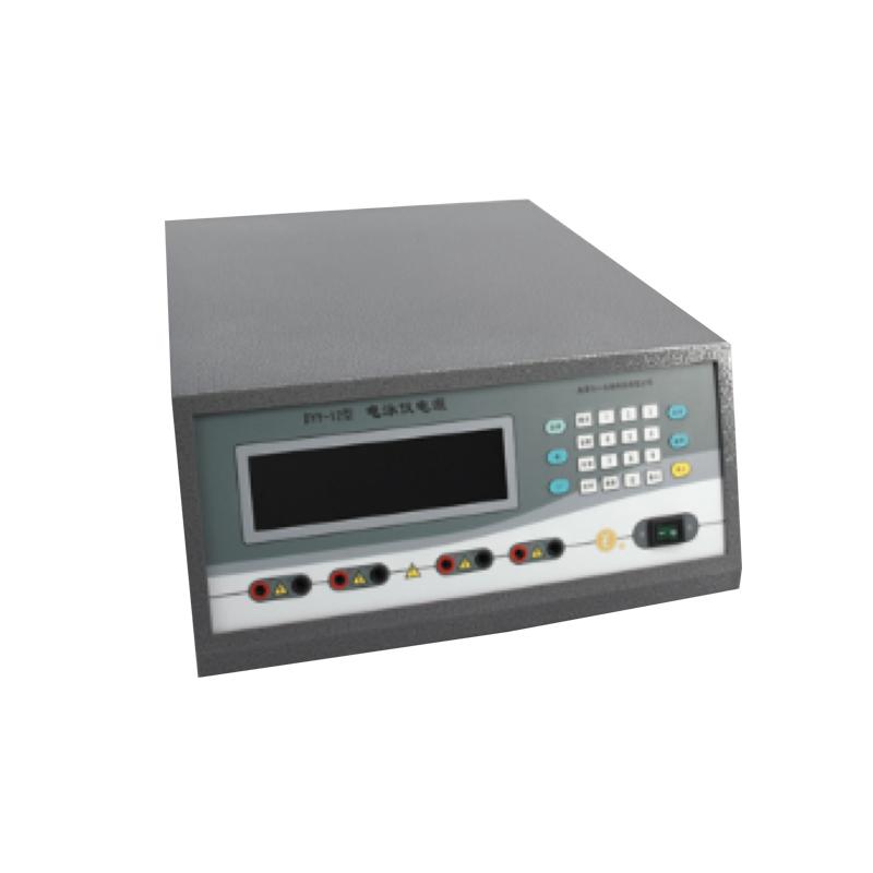 六一 电脑三恒多用电泳仪电源   DYY-12型