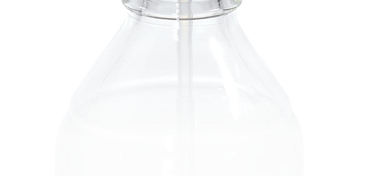 普兰德 Brand Dispensette Organic有机型游标式瓶口分液器1-10ml 4630141产品细节