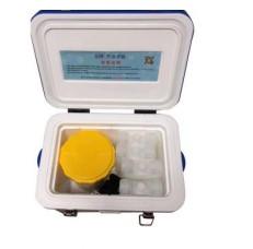 厦门齐冰  生命安全运输箱 QBLL0406