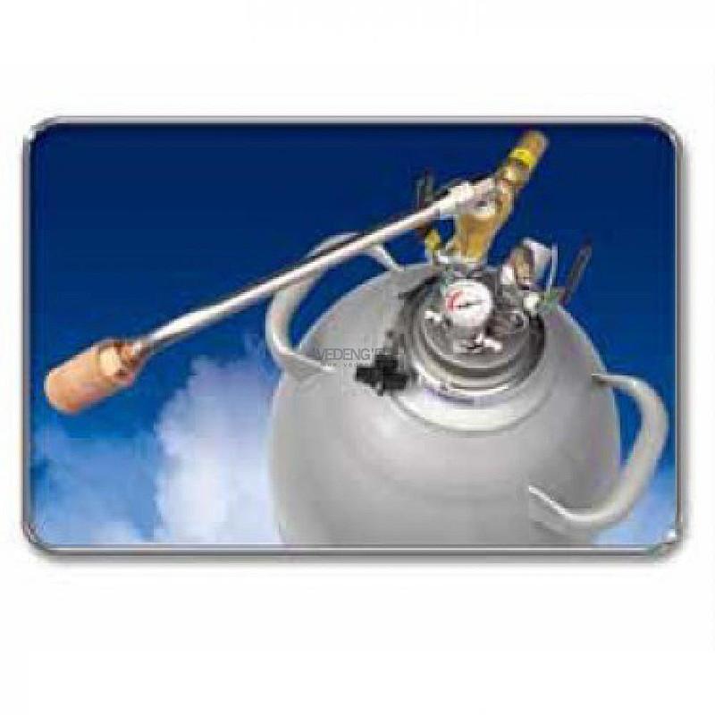液体提取装置(适用于LD25、LD35、LD50)D050-8C00