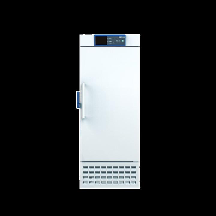 海信Hisense  -25℃冰箱低温立柜  HD-25L290基本信息