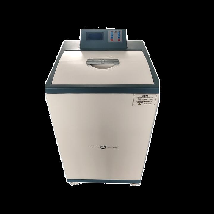 三江医疗 数码恒温循环解冻箱(融浆机)WGH-II型(干式)基本信息