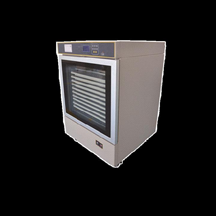 三江电子  血小板保存箱  SJW-IA型基本信息
