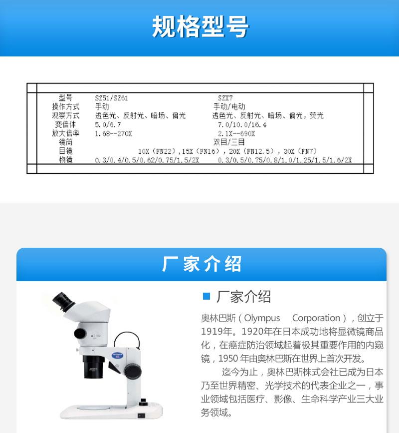 SZX7-体视显微镜.jpg