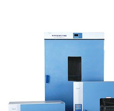 一恒YIHENG 9000系列鼓风干燥箱(DHG-9240A)产品优势