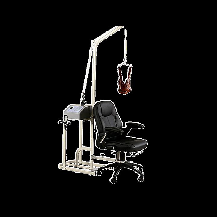 钱璟 微电脑牵引治疗仪(备注:颈牵)T-TQY-02基本信息