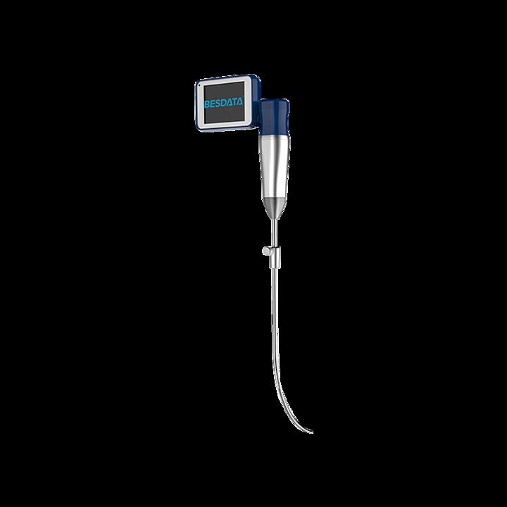 柏德 麻醉视频喉镜 BD-VS(硬管)基本信息