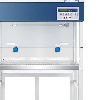 海尔 Haier    洁净工作台    HCB-900VS产品优势