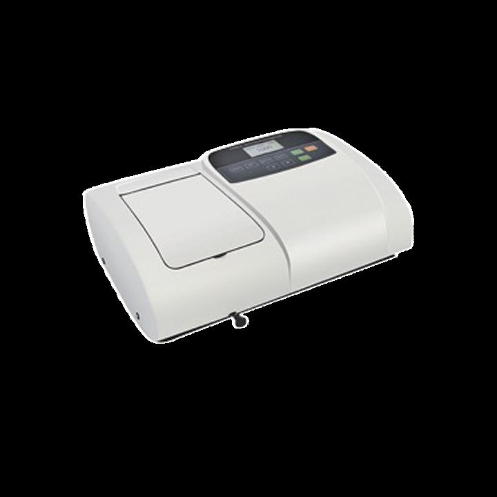 元析METASH 紫外可见分光光度计  UV-5100型基本信息