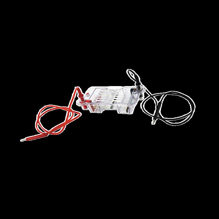 六一   琼脂糖水平电泳槽    DYCP-31BN基本信息