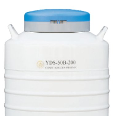金凤 液氮生物容器运输型 YDS-50B-200产品优势