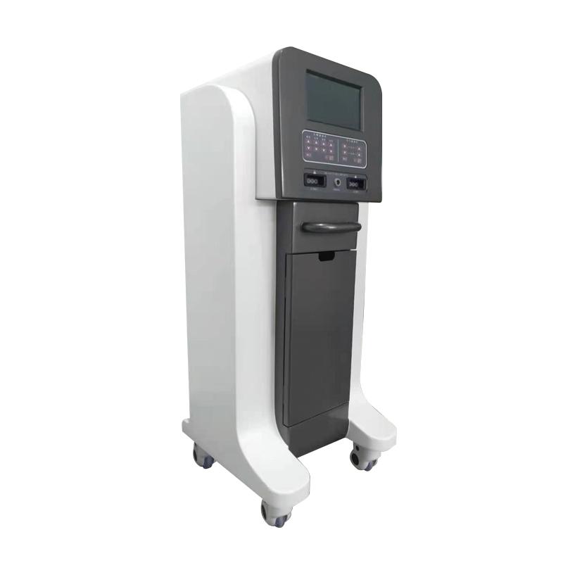 华贝Huabei 空气波压力循环治疗仪 HBK-2000
