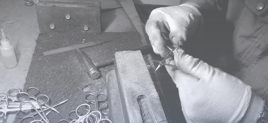 众和天工 耙式拉钩 060020(6mm)产品优势