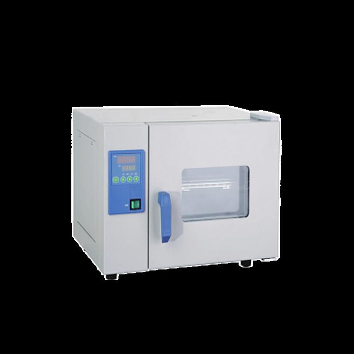 一恒YIHENG 微生物培养箱 DHP-9051基本信息