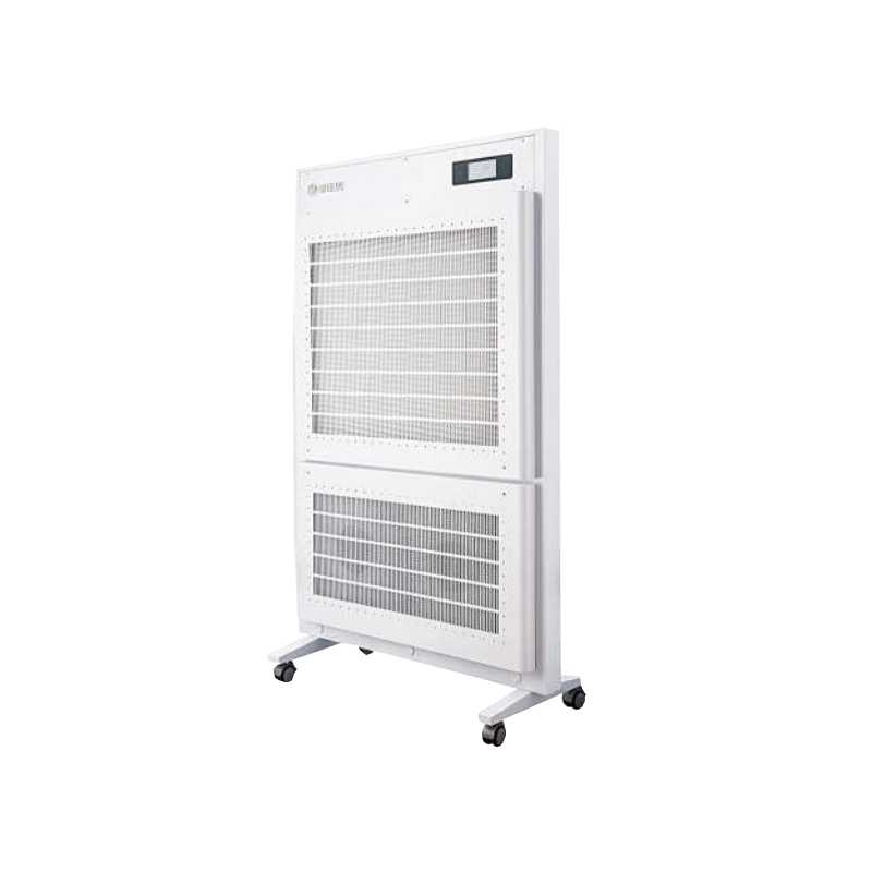 恒佳境 空气消毒屏  XDP-Y-600