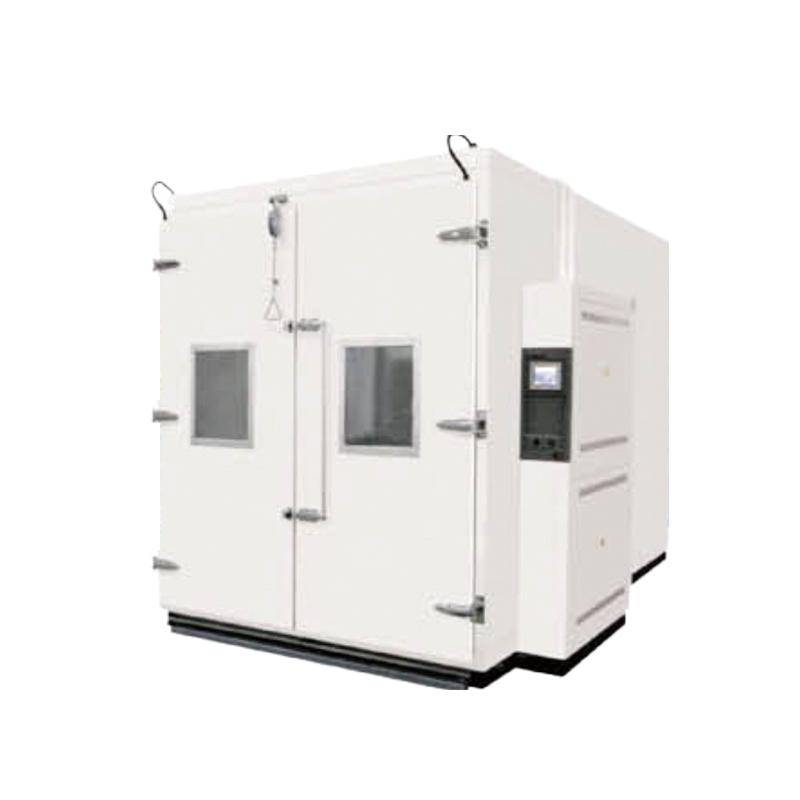一恒YIHENG 药品稳定性试验箱 LHH-80SD