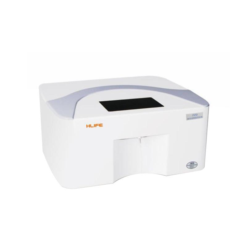 康宇HLIFE 微量元素分析仪 HL-7002C(不含显示器)