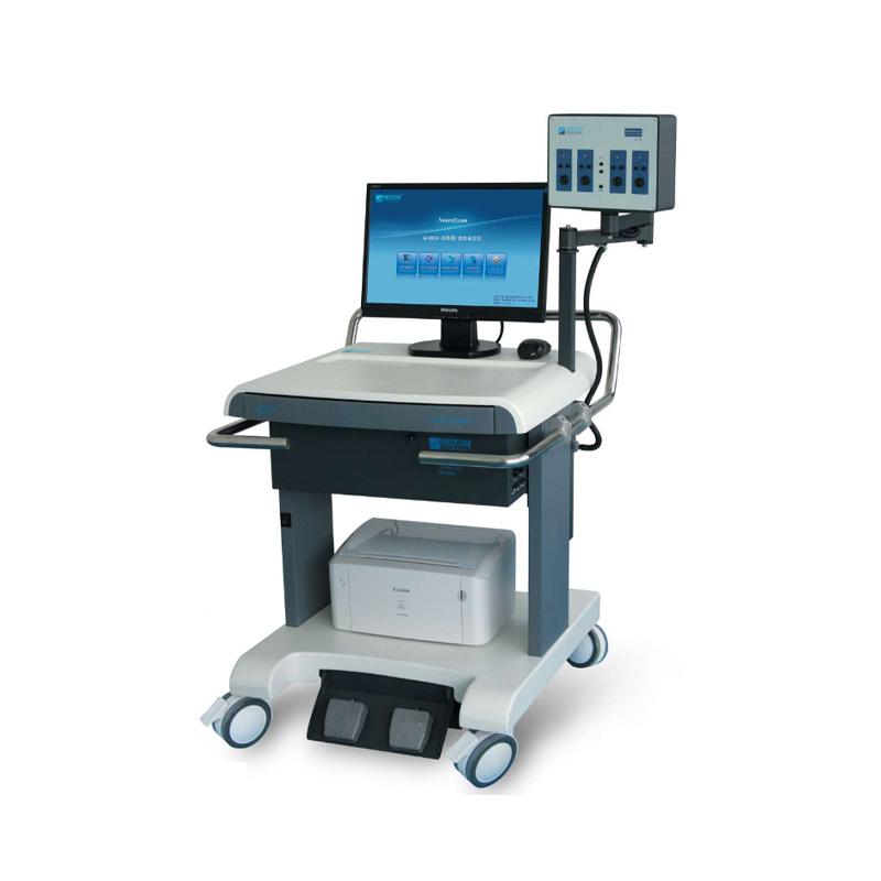 迈康MEDCOM 肌电图仪 M-800C