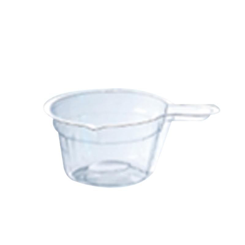 拱东 尿杯 透明 K1010(500个/包 20包/箱)