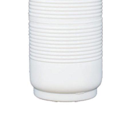 金凤 液氮生物容器贮存型  YDS-13优等品产品优势