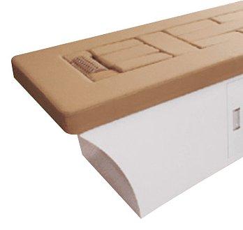 立鑫 熏蒸床(四区) LXZ-200A产品优势