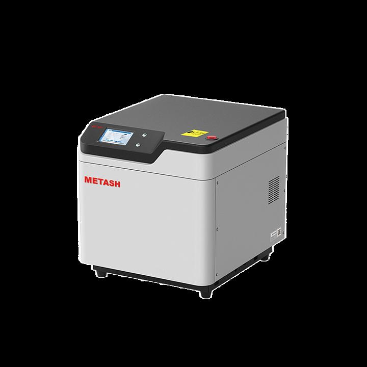元析 METASH 微波消解仪 MWD-520基本信息