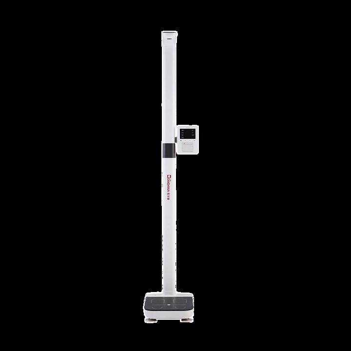 东华厡 身高体重秤 DST-500基本信息