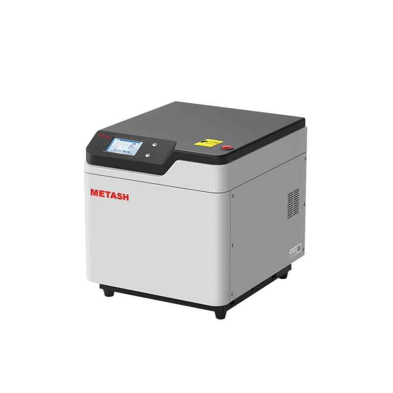元析 METASH 微波消解仪 MWD-520