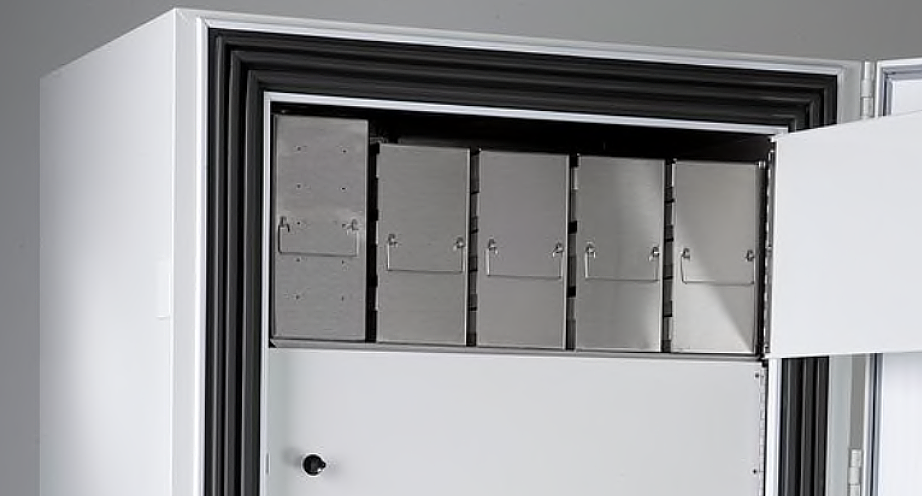 赛默飞世尔 Thermo Forma 900系列 -86℃立式超低温冰箱 905-ULTS产品优势