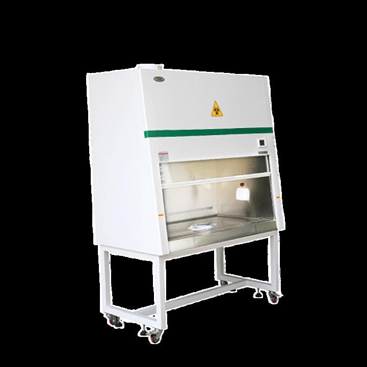 博莱尔  生物安全柜 BSC-1000A2基本信息