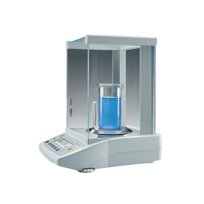赛多利斯 Sartorius 标准型分析天平(外校)BSA124S 120g