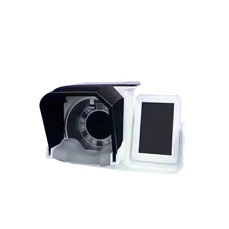 恒达 皮肤检测仪 二代魔镜 HD-MJ02