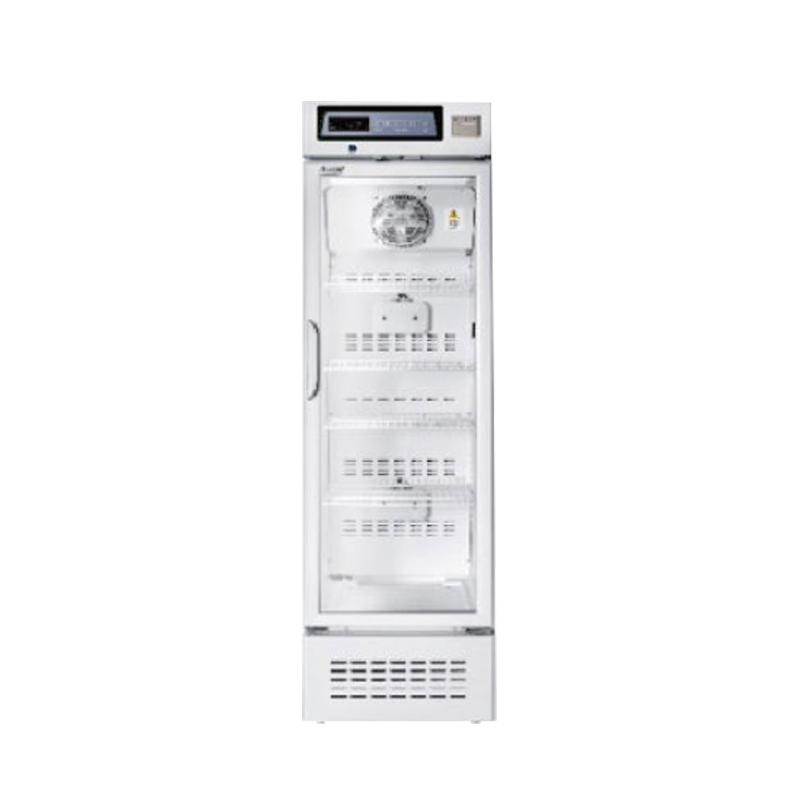海信Hisense 医用冷藏冰箱 HC-5L360L