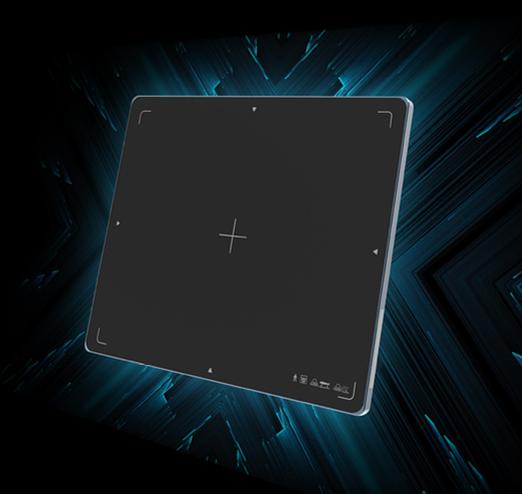 开普 KAMPO 数字化移动X射线机 RayNova DRmc1产品细节