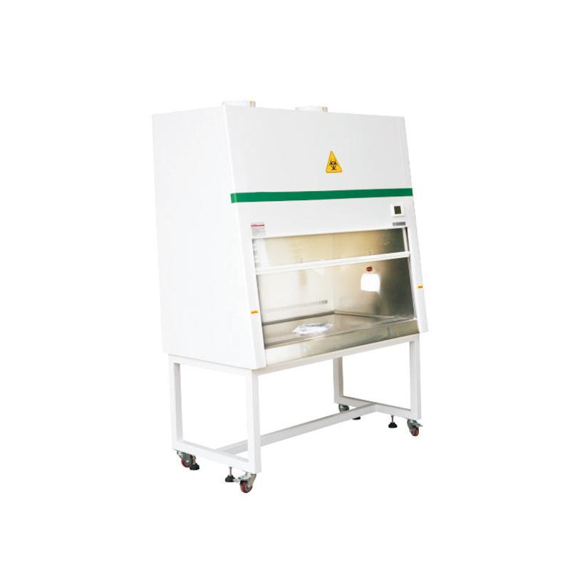 博莱尔 生物安全柜 BSC-1000B2