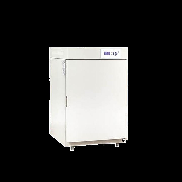 一恒YIHENG 二氧化碳培养箱 BPN-240CRH(UV)基本信息