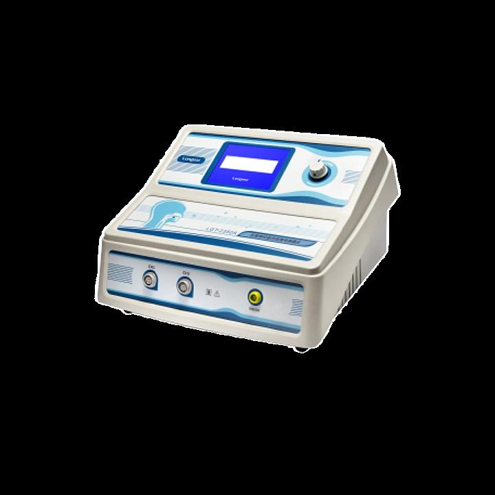 龙之杰Longest 吞咽神经肌肉低频电刺激仪 LGT-2350A基本信息